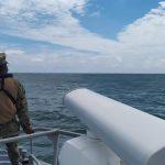 Aún No Encuentran a los 6 Pescadores Extraviados